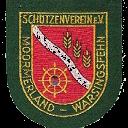 Schützenverein Moormerland